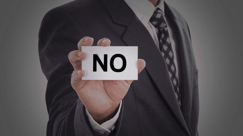 """Топ 3 любими """"основания"""" на застрахователите за да откажат да изплатят застрахователно обезщетение при кражба на автомобил"""