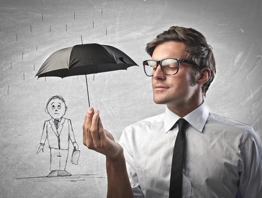 Обезщетение и дела при трудова злополука